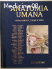 Anastasi anatomia Vol. 3 - neuroanatomia