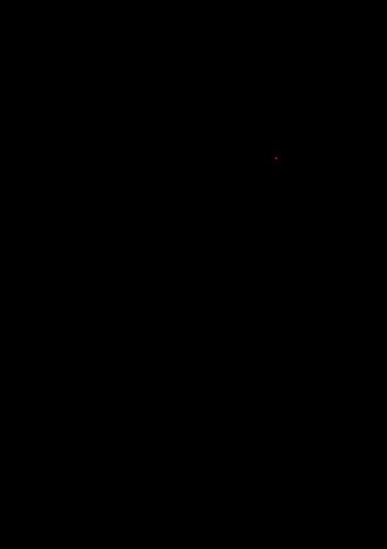 01-2mar20101