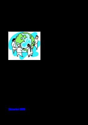 Guida_alle_controindicazioni_alle_vaccinazioni_gennaio