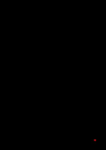 PC01-2