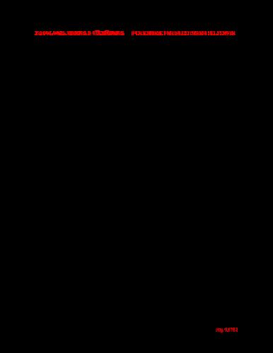 PC031