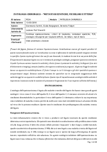 PC041