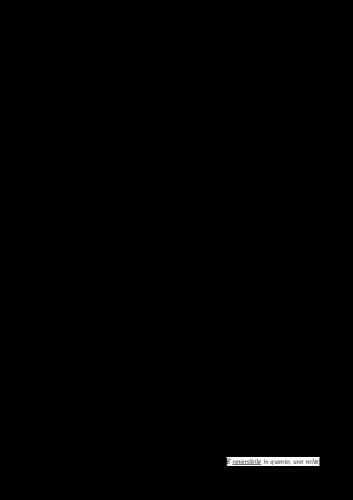 Sbobina-10-Revisionata2