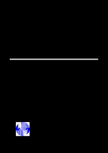 applicazione_clinica_picco.PDF